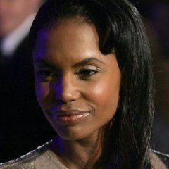 Diddy Shares Sweet Home Video of Kim Porter After Her Funeral