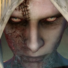 10 Games That Got It Right In 2014