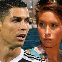 Cristiano Ronaldo Denies New Allegations