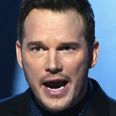 What Chris Pratt Cut Out of His Diet to Drop 60 Pounds