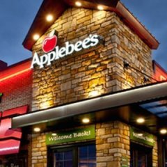 Secrets Applebees Definitely Doesnt Want You to Know