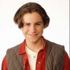 Where are the Boy Meets World Characters Now?