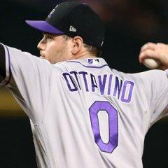 Adam Ottavino Will Make History With Yankees Number