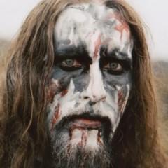 The 12 Most Disturbing Crimes In Rock History