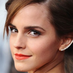 Emma Watson to Play Belle in Live-Action 'Beauty and the Beast'