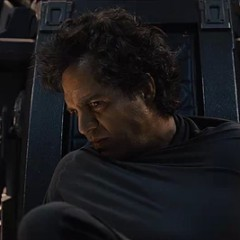 'Age of Ultron' Reveals All Avengers May Not Make it Out