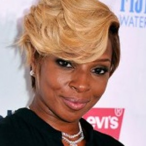 25 Facts You Probably Didn't Know About Mary J. Blige