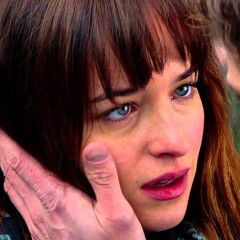 9 Biggest Mistakes in 'Fifty Shades of Grey'