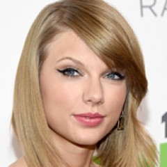 Taylor Swift's Alleged Twitter DM's Reveal What We Already Knew