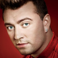 The Major Pop Star Even Sam Smith Can't Get Enough Of