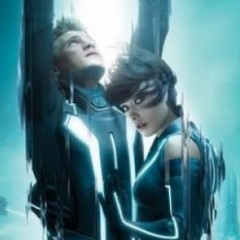 Tron 3 is Coming