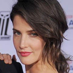 Cobie Smulders Has Her Second Child