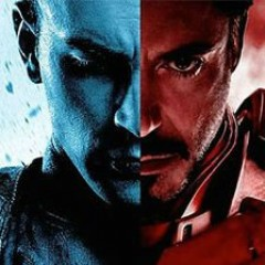 This 'Captain America: Civil War' Fan-Made Trailer is Epic