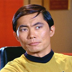 George Takei On Teaming Up With Archie's Kevin Keller