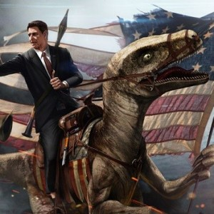 10 Reasons America Does Gaming Best