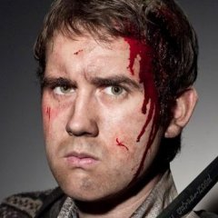 JK Rowling Just Retroactively Made Neville Longbottom a Murderer