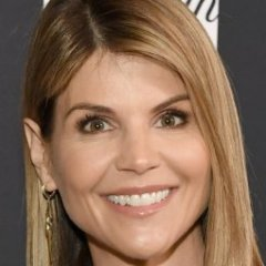 Why Hollywood Wont Cast Lori Loughlin Anymore