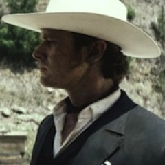 Armie Hammer is Dead in New Lone Ranger Trailer?