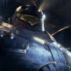 Guillermo del Toro's Pacific Rim Gets a Trailer