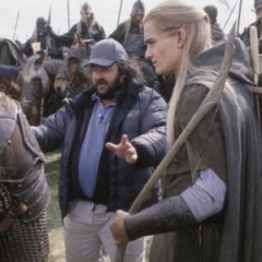 6 Filmmaking Tips From Peter Jackson