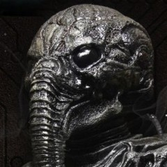 Prometheus Writer Explains Why He is Not Doing the Sequel