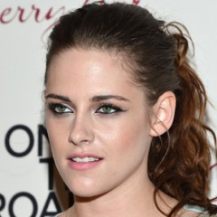 Katy Perry Fighting With Kristen Stewart Over Role