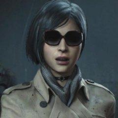 15 Best Mods for Resident Evil 2