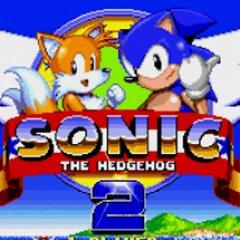 These Will Be Sega Genesis Mini's Next 10 Games