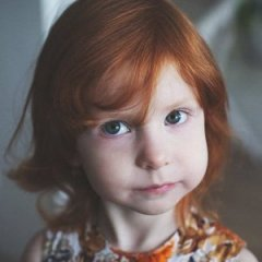 7 Irish Baby Names With the Cutest Nicknames