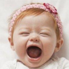Traditional and Modern Irish Baby Girl Names