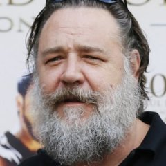 We Finally Understand Why Hollywood Dumped Russell Crowe