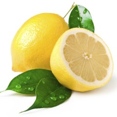 3 Ways You Never Thought To Use A Lemon