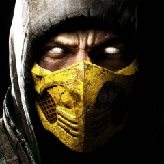 The One Mortal Kombat Character That Won't Be Coming to 'MKX'
