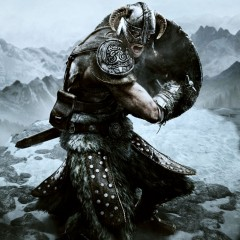 The 10 Greatest Video Game Story Lines Of All Time