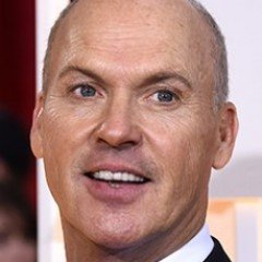 What Michael Keaton Did After His Oscar Loss Will Crush His Fans