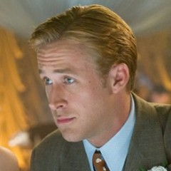 Ryan Gosling Discusses Gangster Squad Role