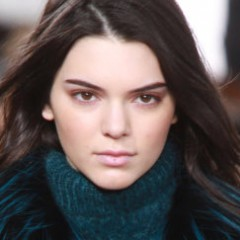 Fellow Models Mock Kendall Jenner on Instagram