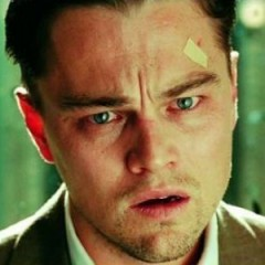 10 Acting Decisions Leonardo DiCaprio Should Have Never Made