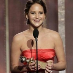 Jennifer Lawrence Wasn't Dissing Meryl Streep