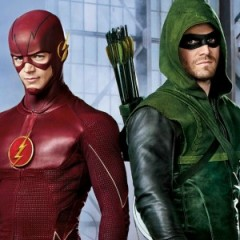 A DC Comics Spinoff TV Series Is Coming