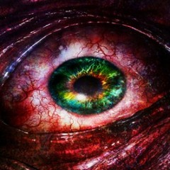 What The PC Version Of 'Resident Evil: Revelations 2' Won't Have