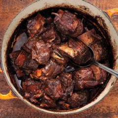 30 Recipes That Prove Braising May Be the Best Way to Cook