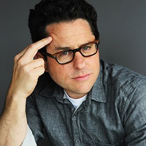 J.J. Abrams Directing Star Wars: Episode 7?