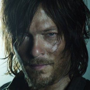 Norman Reedus Says 'Bring Kleenex' For the 'Walking Dead' Finale