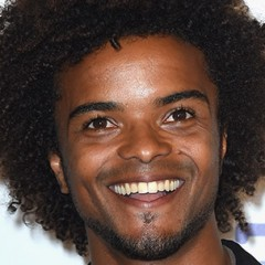 Eka Darville Lands A Role On 'Empire'
