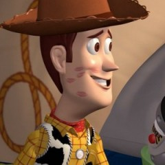 'Toy Story 4' Won't Be Like The Rest