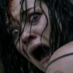 Evil Dead Remake Gets Surprise Rating