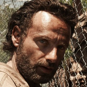 30 Things You May Not Know About 'The Walking Dead'