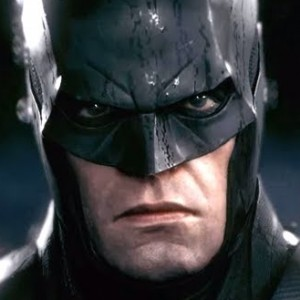 Why 'Batman: Arkham Knight' is Rated M