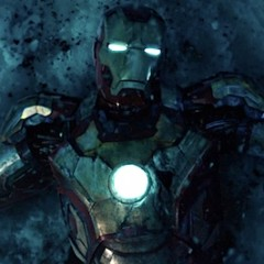 4 Iron Man Comic Books to Prepare You for the Movie